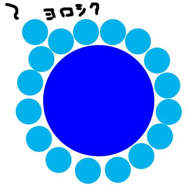 ion004.jpg